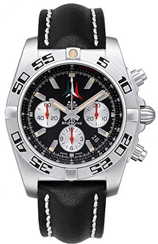 Breitling Chronomat 44 AB01104D/BC62-435X