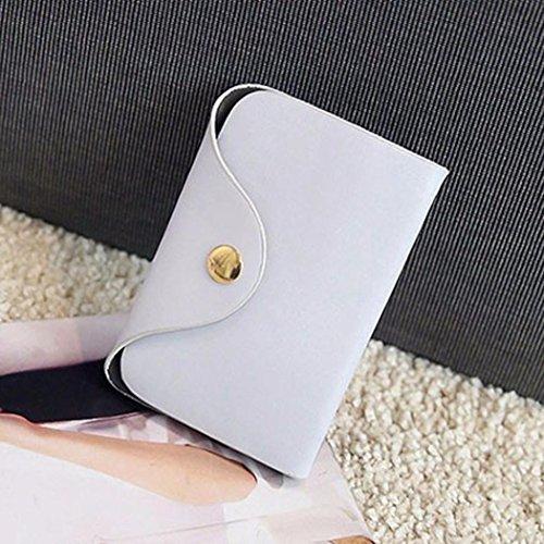 Slim Handbag Shoulder Backpack Gray Purse Women Bag Set Crossbody Bag Bags Tote Sumen 4pcs wPZCqU46