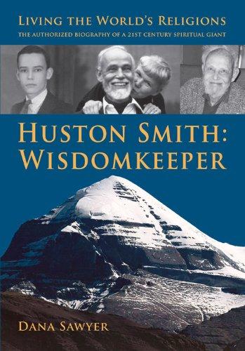 Huston Smith