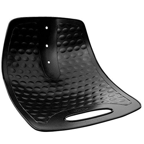 maxwell seat - 3