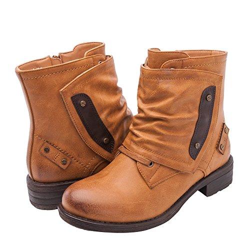 womens-kadimaya1603-4-boots-85m