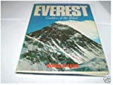 Everest, Ronald Faux, 0550203613