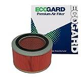 ECOGARD XA4473 Premium Engine Air Filter Fits Suzuki Samurai