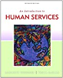 An Introduction to Human Services, Woodside, Marianne R. and McClam, Tricia, 1111345600
