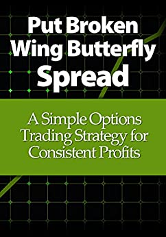 Option trading strategies butterfly spread