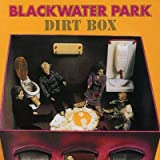 Dirt Box / 1971-1972