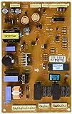 Geneva - LG parts - APA 6871JK1011G
