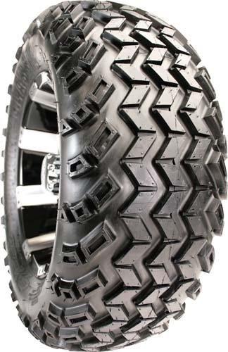 12 Tires - 3