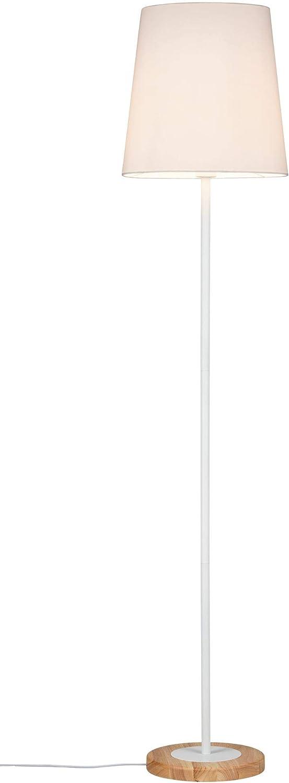 Paulmann 79634 Neordic Stellan Stehleuchte Max 1x20w Stehlampe