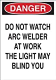 best ARC Welder