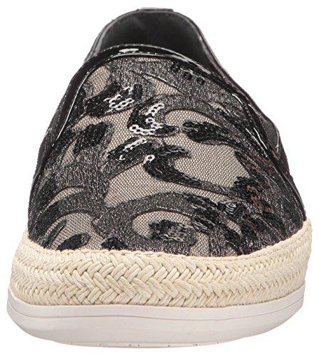 Women's J Donald Black Fashion Pamelaru26 Pliner Sneaker qEn6gaz