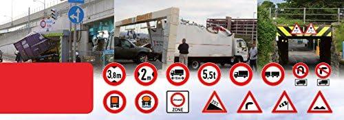 Nouveau syst/ème de navigation gPS 4,3 camion, voiture, un bUS, gratuitement speedCam maps update, document, aucune danger aktuel, carte de mars 2014, interne 4Go, fM, garantie, 44 pays de leurope + russia et de turquie.