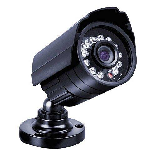 Winbook Security 700tvl Security Camera MA2B [並行輸入品] B01NCR9GIK