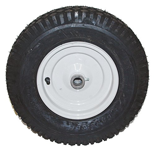 Rubbermaid-GRFG1026L70000-Pneumatic-Wheel-16-In