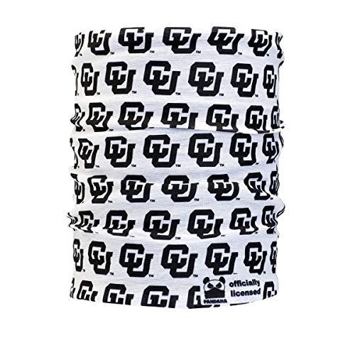 TAKLOOL Geometric Pattern Design Checkerboard Slip Resistant Extra-Soft Women Slide Sandal