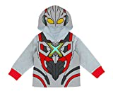 Japan Bandai Toys - Makeover suit Ultraman X 100cm *AF27*