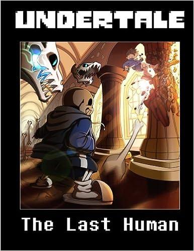 Undertale - The Last Human: Limited Edition: Sans