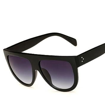 Gafas de sol retro, Europa y los Estados Unidos tendencia ...