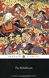 Penguin Classics The Mahabharata by J D Smith (Jun 23 2009)
