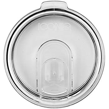 Amazon Com Zak Designs Stainless Steel Vacuum Insulated