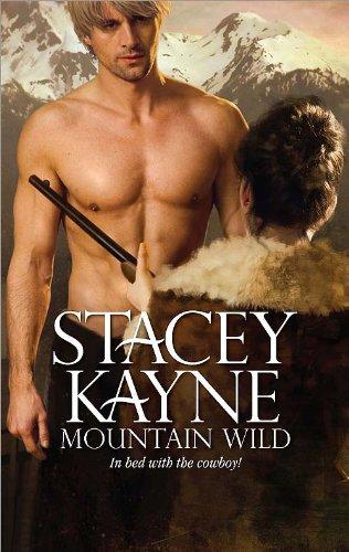 Mountain Wild ()