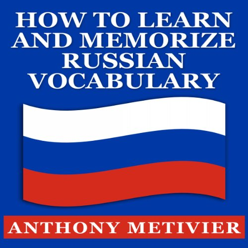 How To Learn And Memorize Russian Vocabulary Using A Memory Palace Specifically Designed For The Russian Language Magnetic Memory Series Epub