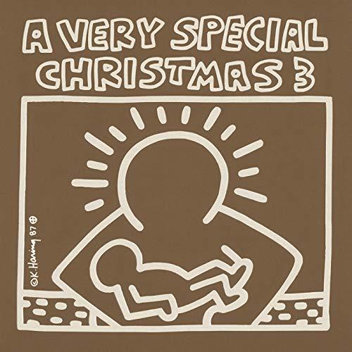 A Very Special Christmas 3 (Christmas A Very Special Merry)