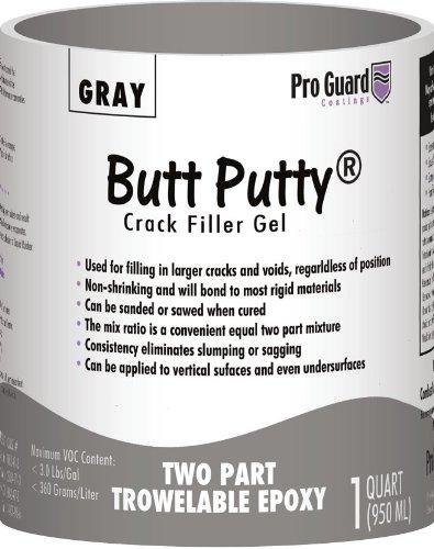 Cracks Butt and ass