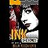 INK: Sketches - Dark Paranormal Fantasy: (Book 0 - parts 1 & 2)