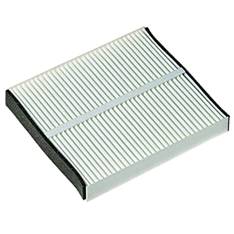 Amazon Com Atp Cf 8 White Cabin Air Filter Automotive