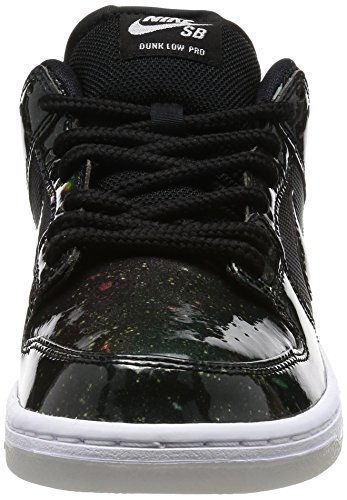 Black Uomo Iw Black Dunk Pro Low white Nike Skateboard Scarpe da HFzqxUx