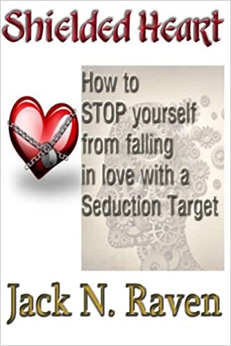 How to prevent yourself from falling in love