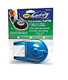 Hydroforce HFL190 HydroForce Premium Adjustable Toilet Flapper
