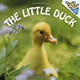 The Little Duck (Pictureback(R))