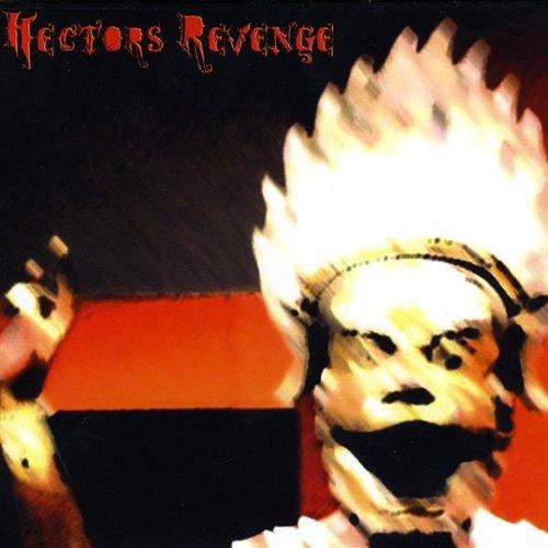 Amazon.com: Selfish: Hectors Revenge: MP3 Downloads