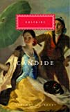 Candide And Other Stories (Everyman's Library Classics)