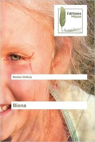 Book Biona (Omn.Muse.Litt.)