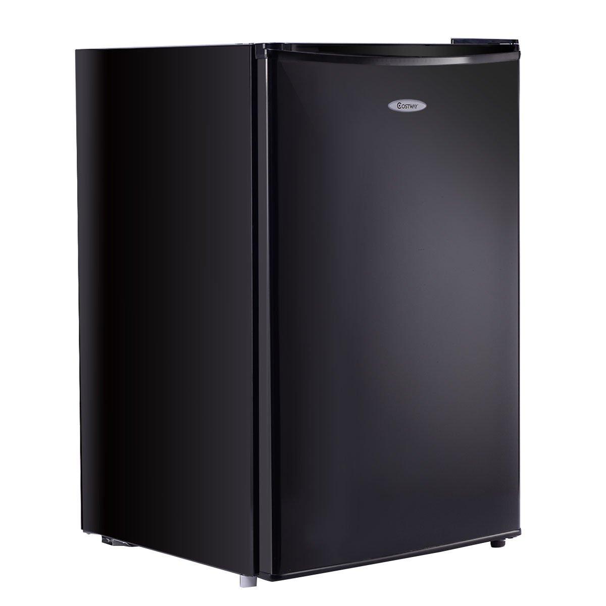 Refrigerators   Amazon.com