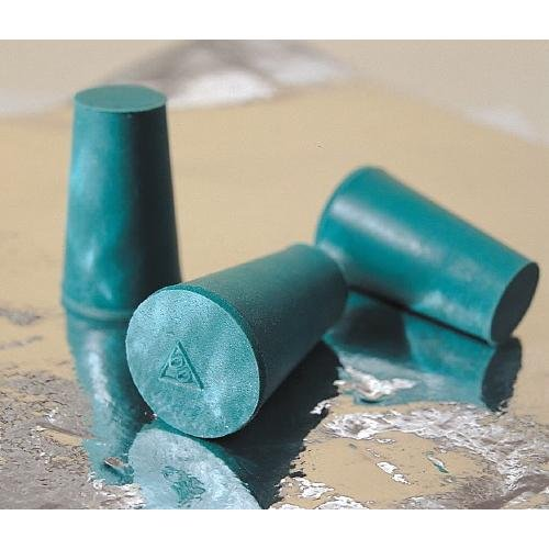 Plasticoid L9-m350 Rubber-stoppers (lot de 5) L9--M350
