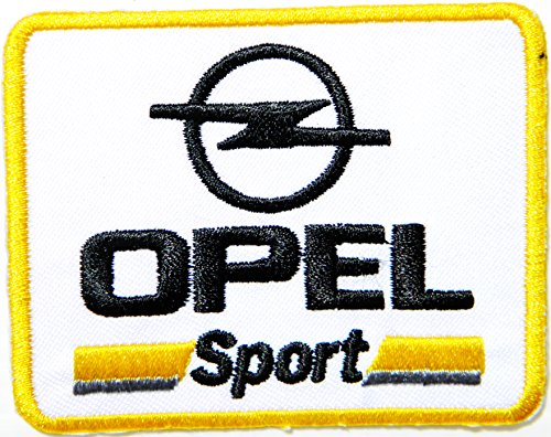 opel-racing-car-logo-patch-sew-iron-on-applique-embroidered-t-shirt-jacket-sign-badge-emblem-costume