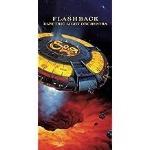 Flashback (3 Cd Box Set