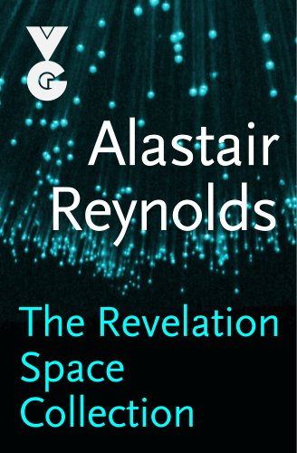 Amazon the revelation space ebook collection ebook alastair the revelation space ebook collection by reynolds alastair fandeluxe PDF