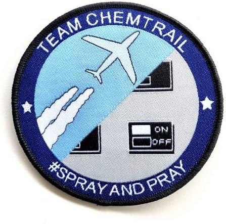chemtrail schutz
