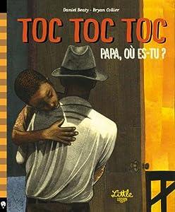vignette de 'Toc toc toc (Daniel Beaty)'
