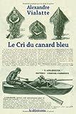 Amazon.fr - BESTIAIRE - Alexandre Vialatte - Livres
