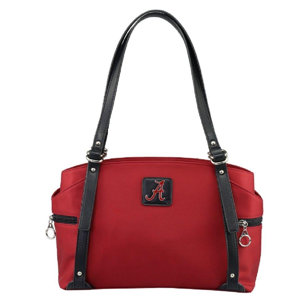 Alabama Crimson Tide Handbag Polly