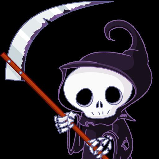 Halloween Ninja: Amazon.es: Appstore para Android