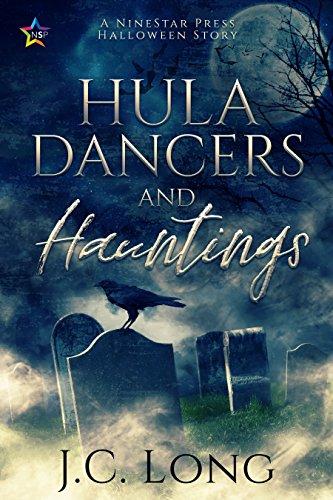 Hula Dancers - Hula Dancers and Hauntings (Gabe Maxfield Mysteries)