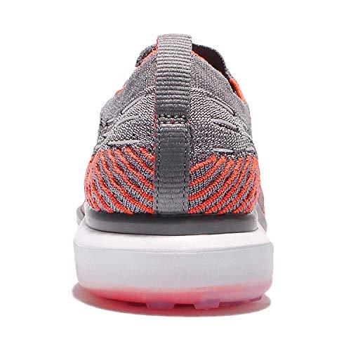 nbsp;– Pro total Nike black Crimson nbsp;maglietta Core Grey Cool Uomo Per E7EUqA