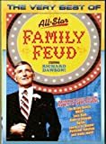 Buy The Very Best of All-Star Family Feud
